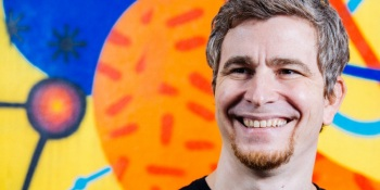 Bossa Studios raises $1.35 million to boost online game Worlds Adrift
