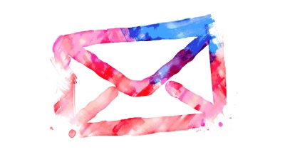 Email marketing: Learn the strategies that are achieving 300% ROI ...