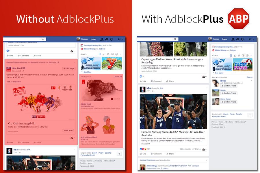 facebook_adblockplus