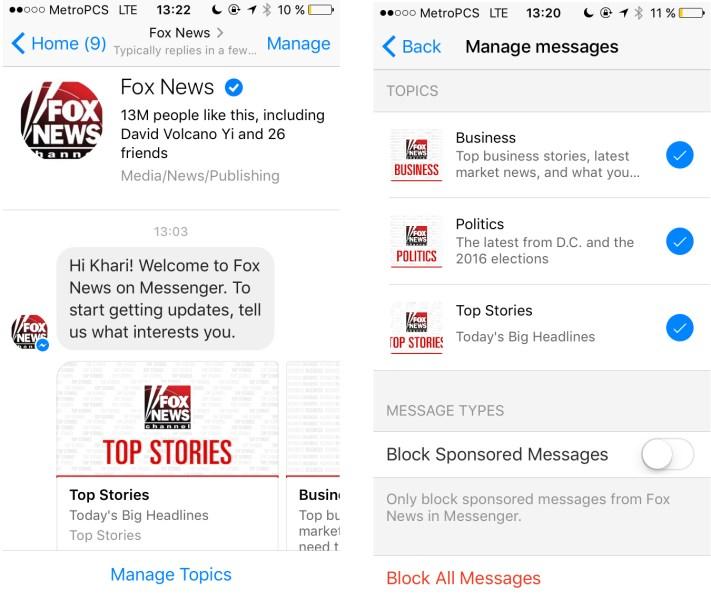 fox-news-facebook-messenger-bot