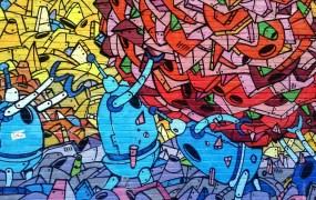 graffiti-569265_1280 bot