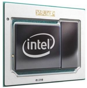 Intel 7th Gen Core processor.