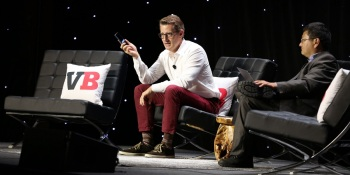 Kabam's Kent Wakeford on why mobile gaming is so complicated