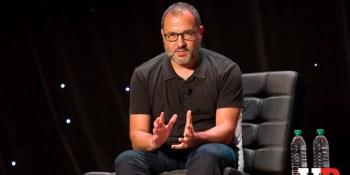 Wevr's Neville Spiteri tells devs how to choose the right VR platform
