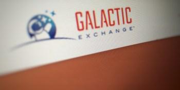 U.S.-Ukrainian big data startup Galactic Exchange raises $1.25 million