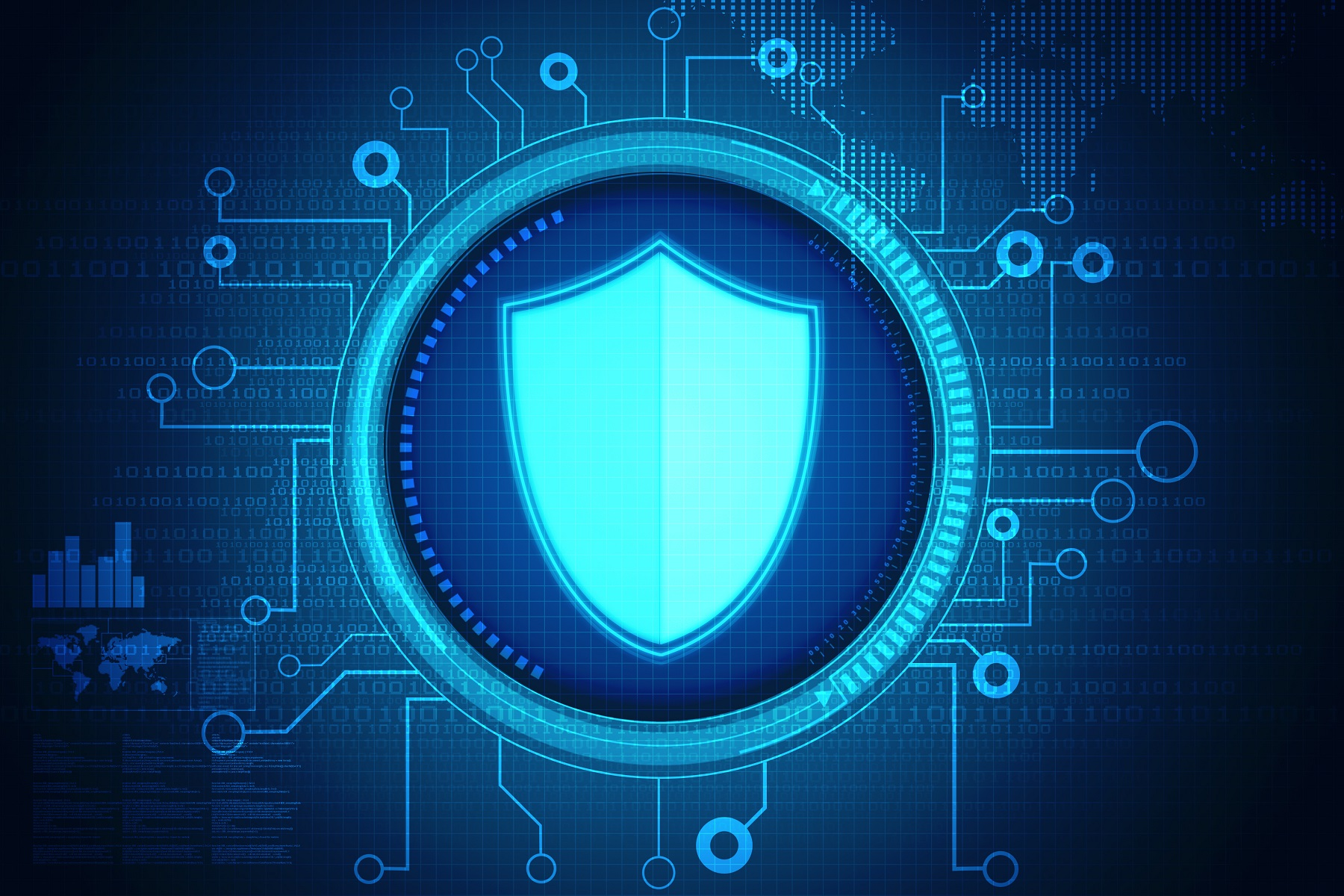 c nachelle digital media and cyber Residential security keep your family safe, and your home secure, with top-of-the-line security products and solutions from digital media and security of virginia.
