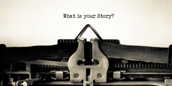 How AI helps marketers tell better stories