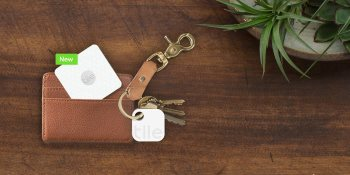 Tile unveils wallet-sized Tile Slim, starts licensing its tech to third parties