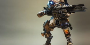 Titanfall 2 multiplayer gets 6 new Titans