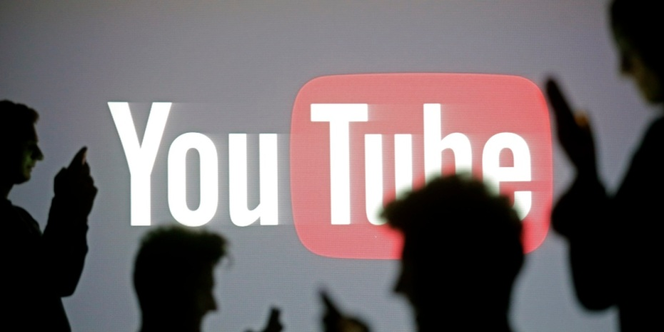 YouTube details 4 new steps for fighting terrorism content