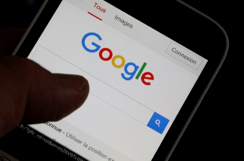 Google offers to display rival shopping sites via an auction in response to EU antitrust order