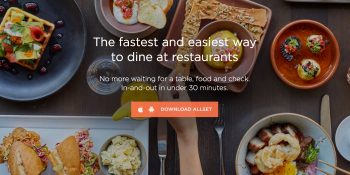 Andreessen Horowitz-backed Allset raises $2.35 million to cut your restaurant wait in half