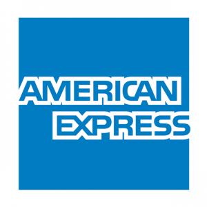 American Express Bot