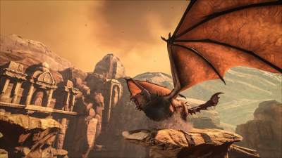 Ark: Survival Evolved developer responds to fans angry about
