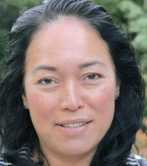 Holly Lim: SoundCloud's first CFO