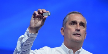 How Intel plans to cash in on 5G