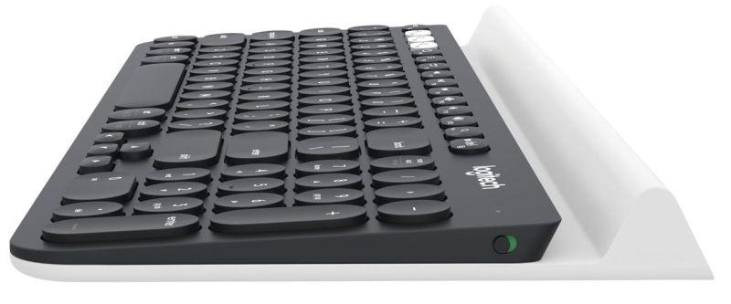 K780: Side-on