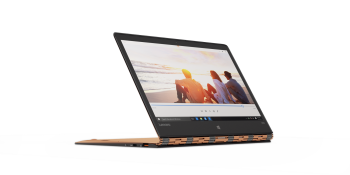 Lenovo confirms that Linux won't work on Yoga 900 and 900S laptops