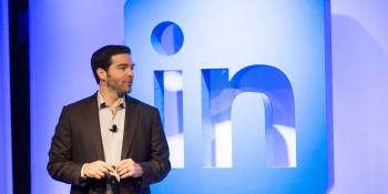 LinkedIn has lost $100 million since Microsoft acquisition closed
