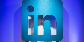 LinkedIn launches Career Advice to connect you with a professional mentor