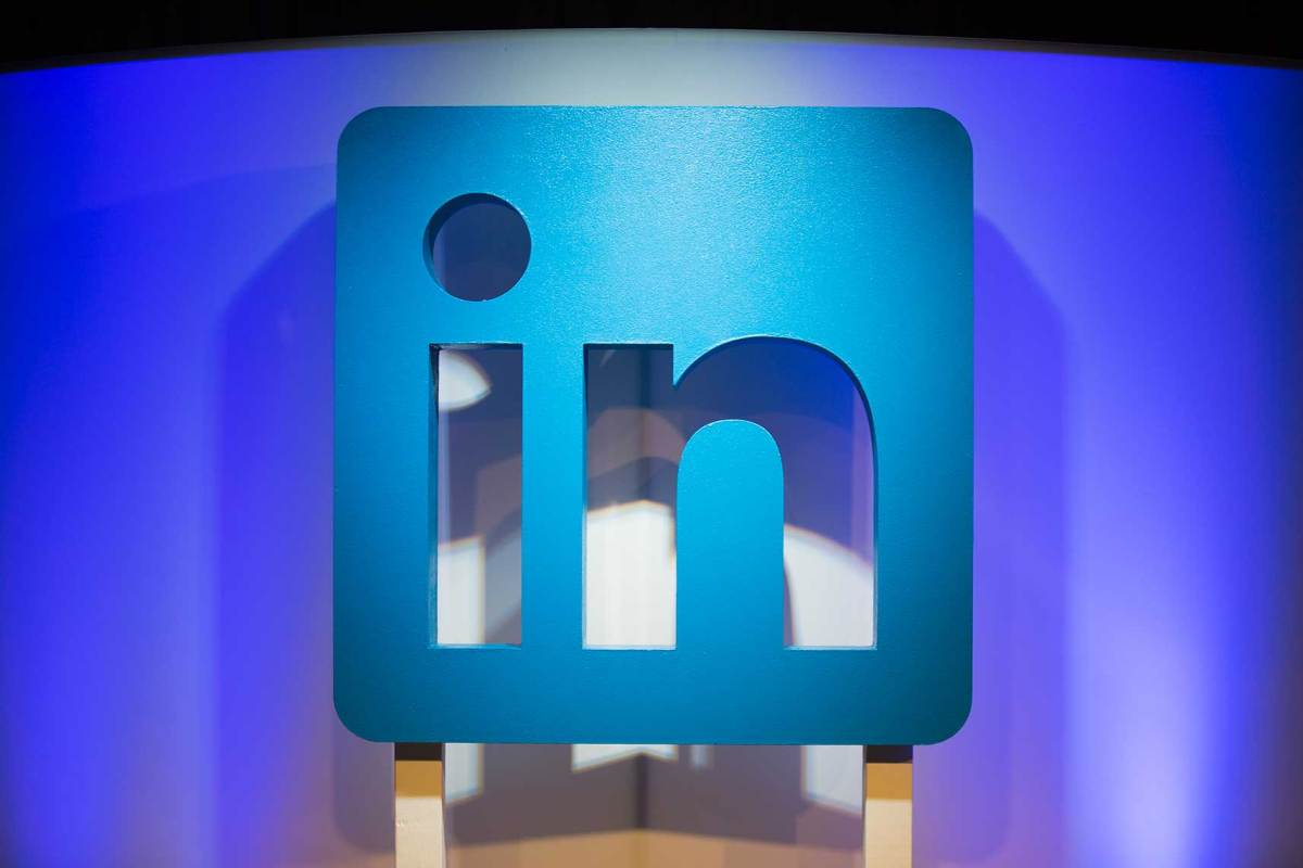 LinkedIn Refresh Includes Skills Assessment Tests, New Referral Tools