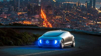 Udacity adds 10 new hiring partners to its autonomous car nanodegree