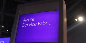 Microsoft will launch Azure Service Fabric for Linux out of limited preview on September 26