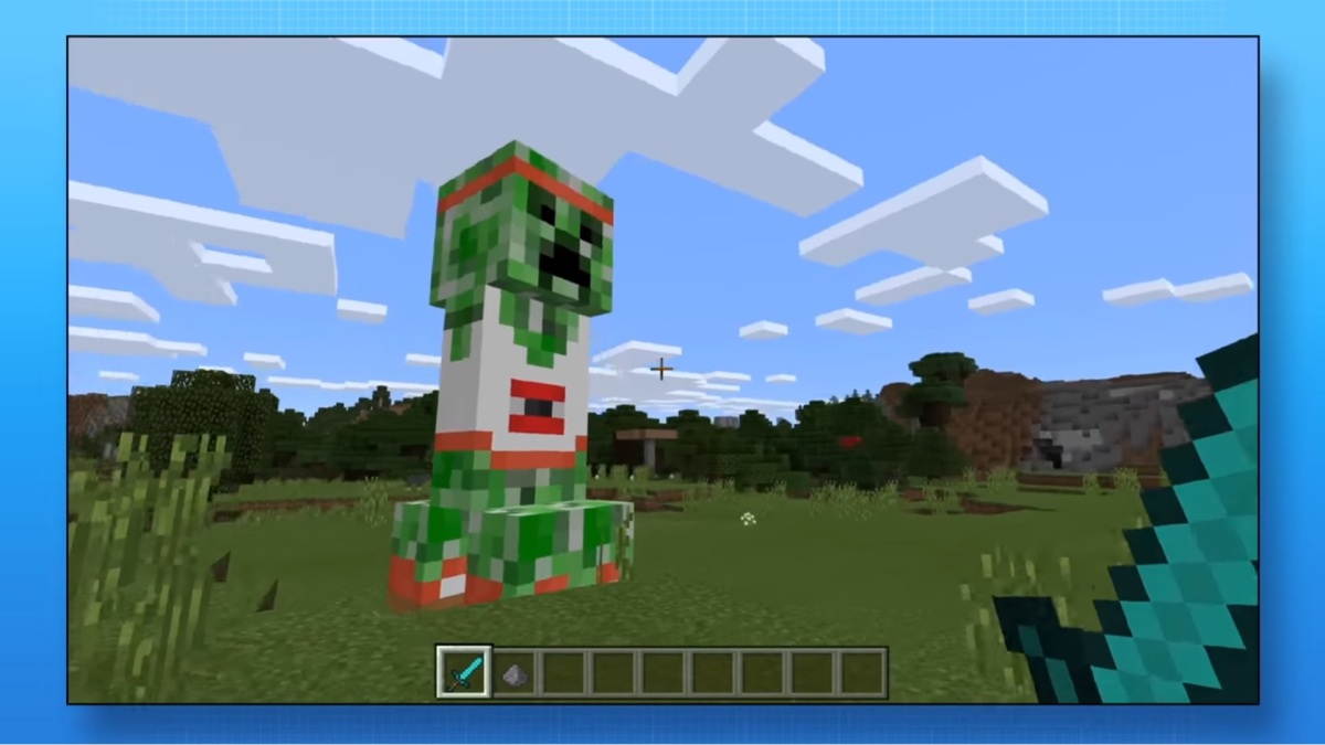 Minecraft Marketplace creators have made $9 million in 9 months