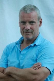 Nick Bartle