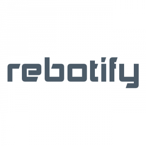 Rebotify