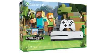 Microsoft's Xbox revenue declined 5% last quarter despite winning some U.S. market share from Sony