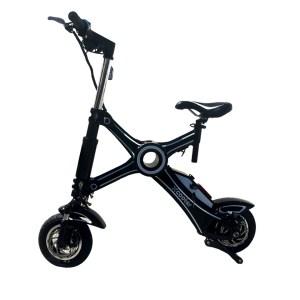 Xcooter02--no logo