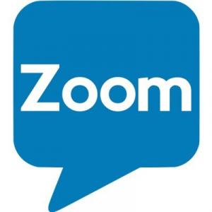 Zoom.ai bot