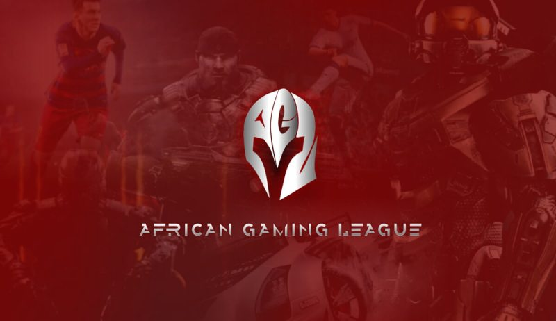 African Gaming League