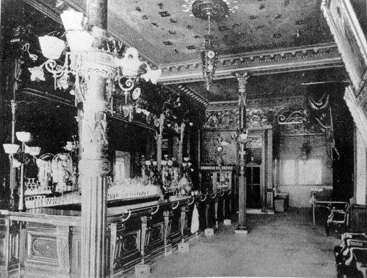 baldwin-hotel-bar-1880