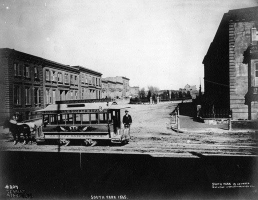 cablecar-at-south-park-1865