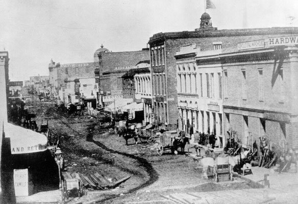 california-street-looking-east-from-montgomery-1865
