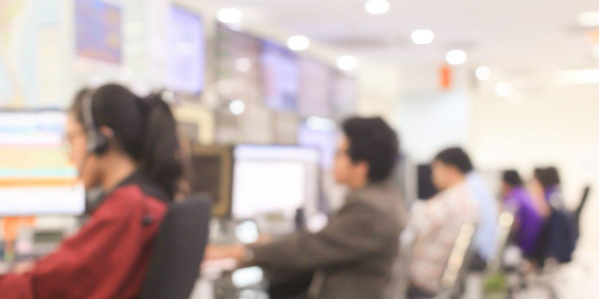 Coronavirus Is Prompting Companies To Adopt Ai Call Center Solutions Venturebeat