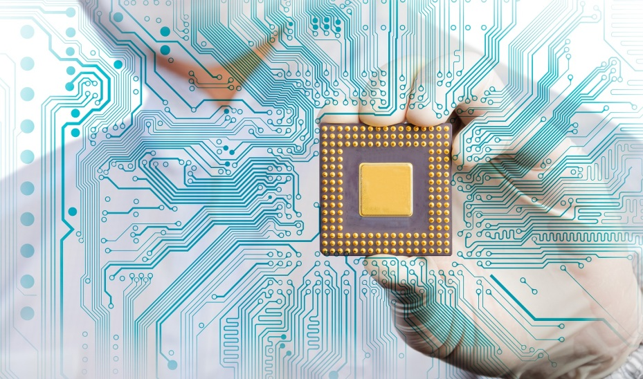 chip.jpg?fit=930%2C548&strip=all