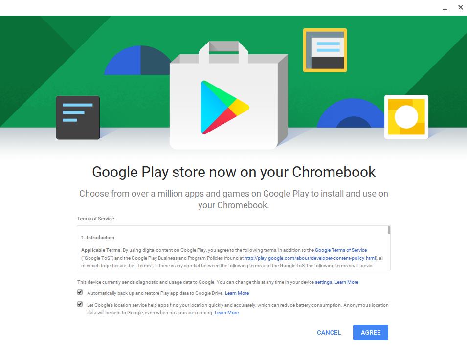 chrome_os_google_play_terms_1