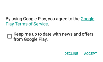 chrome_os_google_play_terms_2