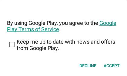 chrome_os_google_play_terms_2