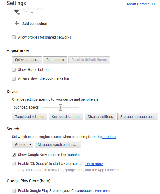 chrome_os_settings_google_play_beta
