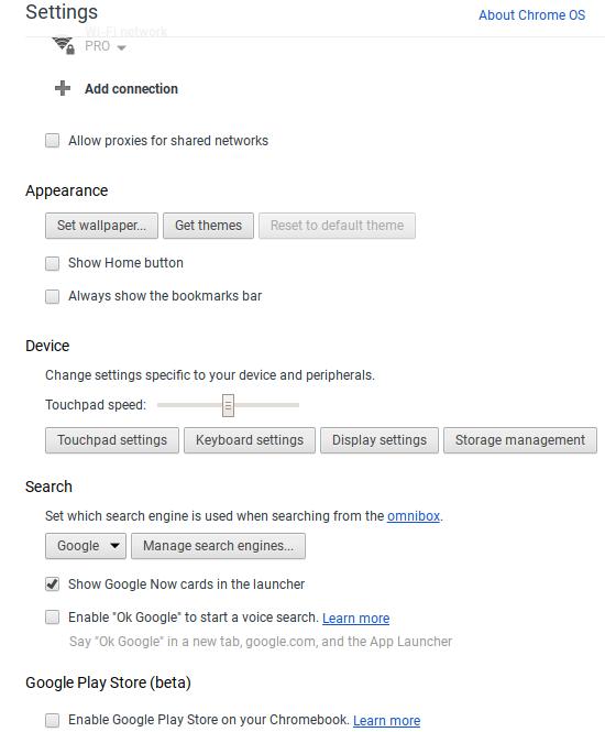 chrome_os_settings_google_play_beta