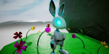 Epic Games dishes out $50,000 in Unreal developer grants