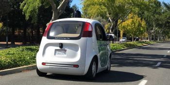 Roboflow: Popular autonomous vehicle data set contains critical flaws