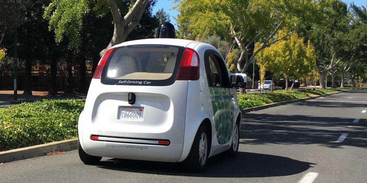 Report: Popular autonomous vehicle data set contains critical flaws thumbnail
