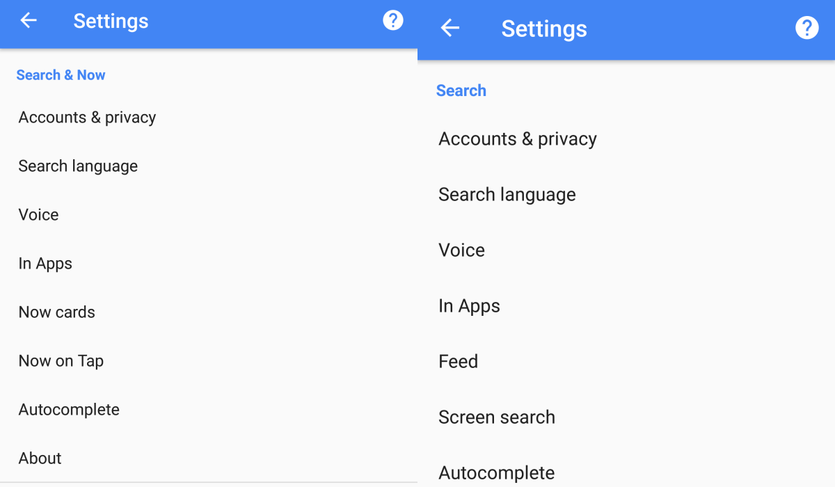 google_app_beta_changes