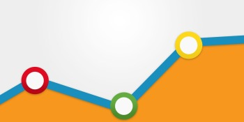 Google Analytics adds plain-English data insights to its mobile apps
