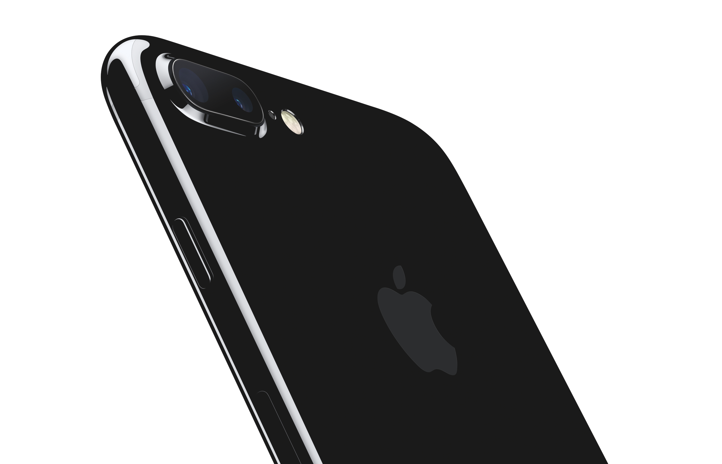 iphone se 8go prix